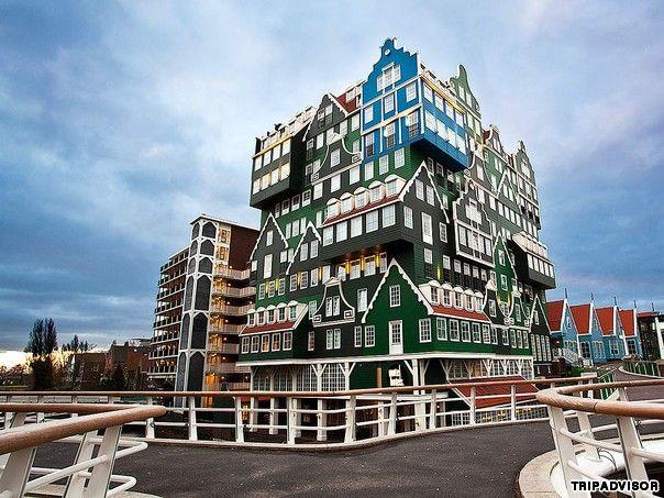 hotel-piu-strani-del-mondo-01-innel_hotel_amsterdam_zaandam