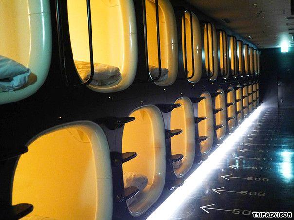 hotel-piu-strani-del-mondo-05-9_hours_capsule_hotel_kyoto