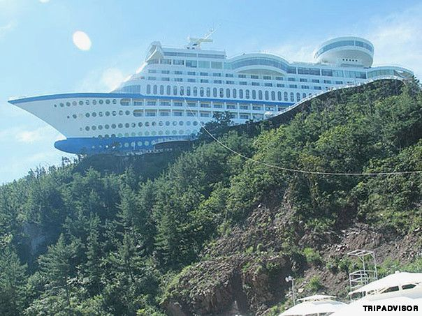 hotel-piu-strani-del-mondo-06-sun_cruise_resort
