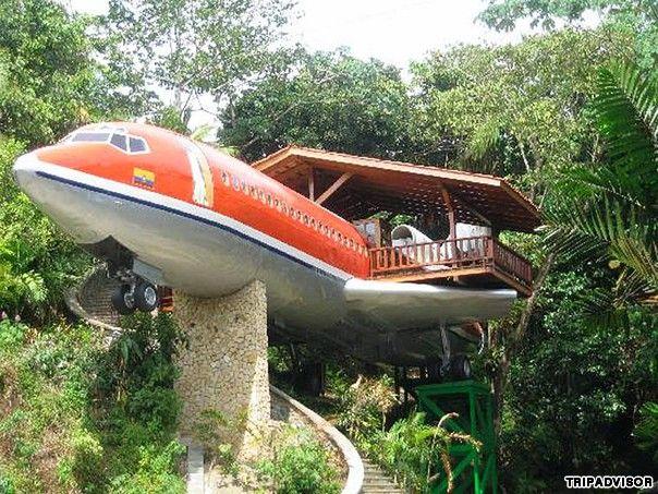 hotel-piu-strani-del-mondo-12-hotel_costa_verde