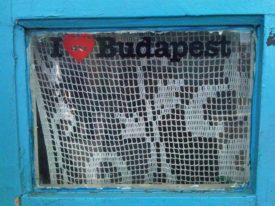 i-love-budapest-by-chiara-rivella