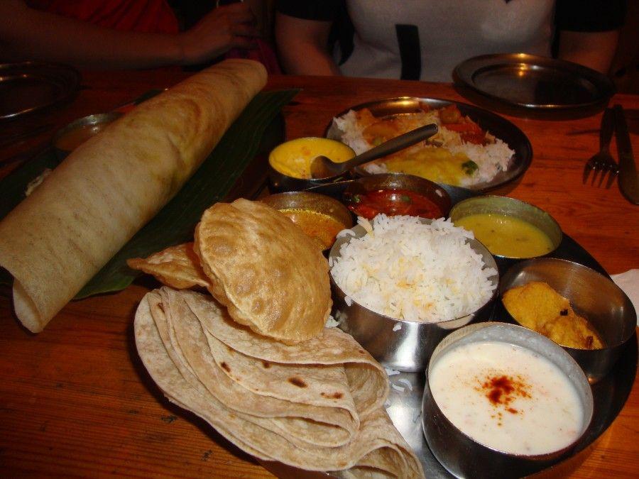 indian_veg_bhel_poori