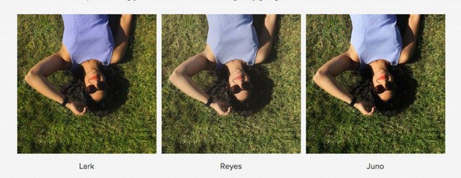 instagram_filters001