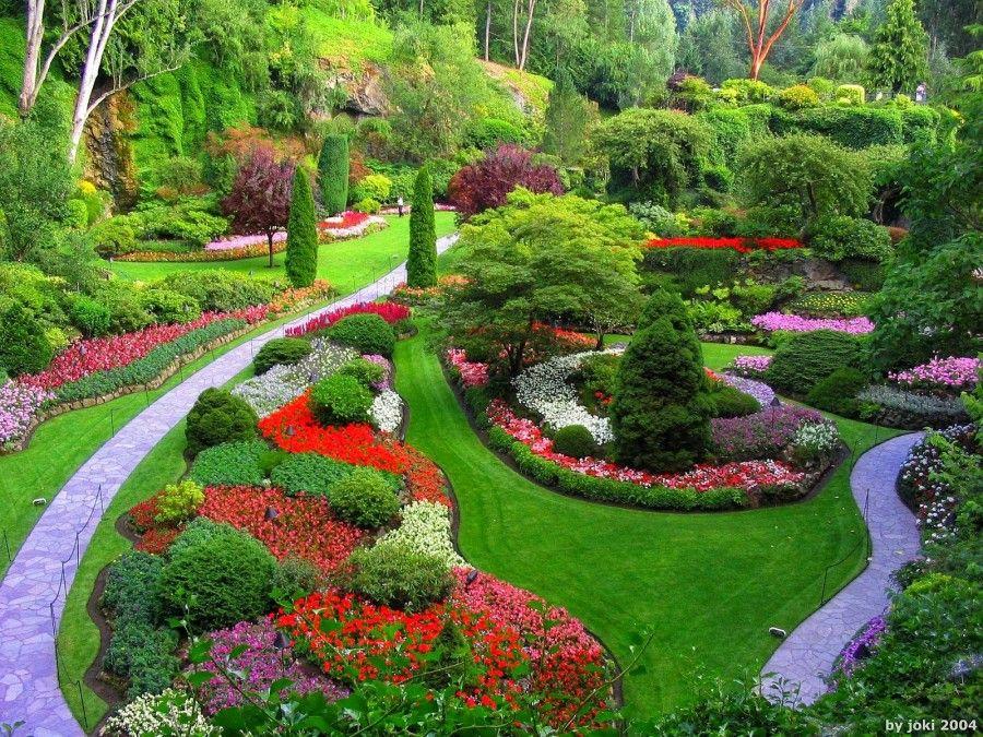 jardim-decorado-24