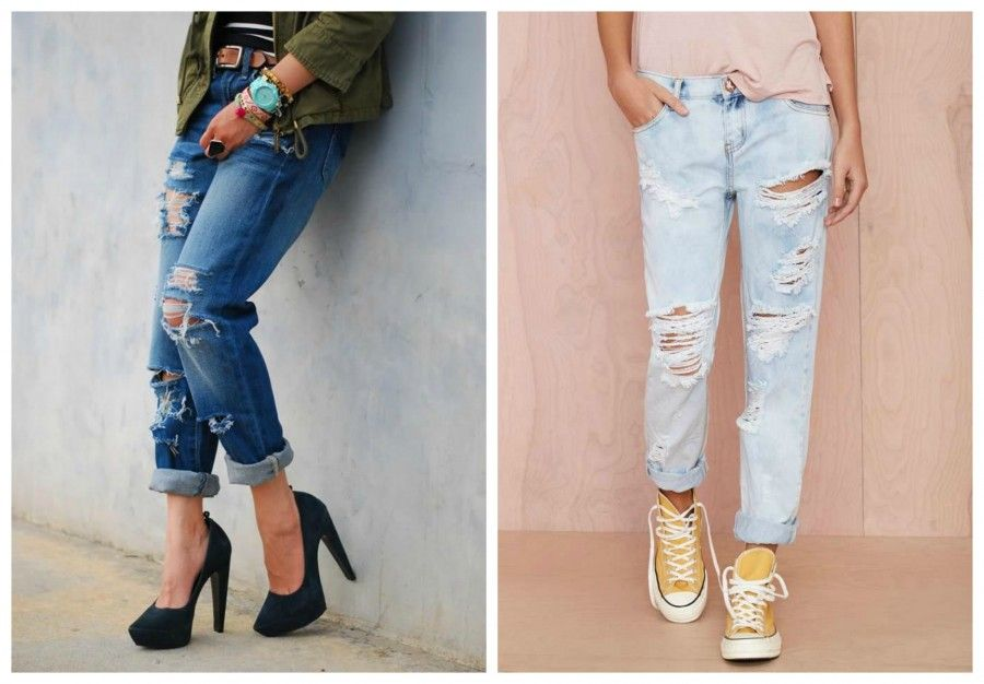 jeansstrappoCollage