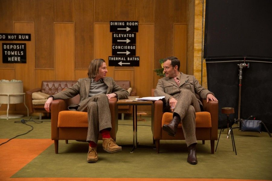 jude-law-and-wes-anderson-in-the-grand-budapest-hotel-2014-large-picture