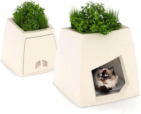 kokon-modern-pet-house-3