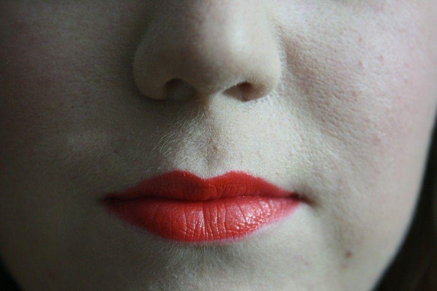 Come avere labbra più carnose