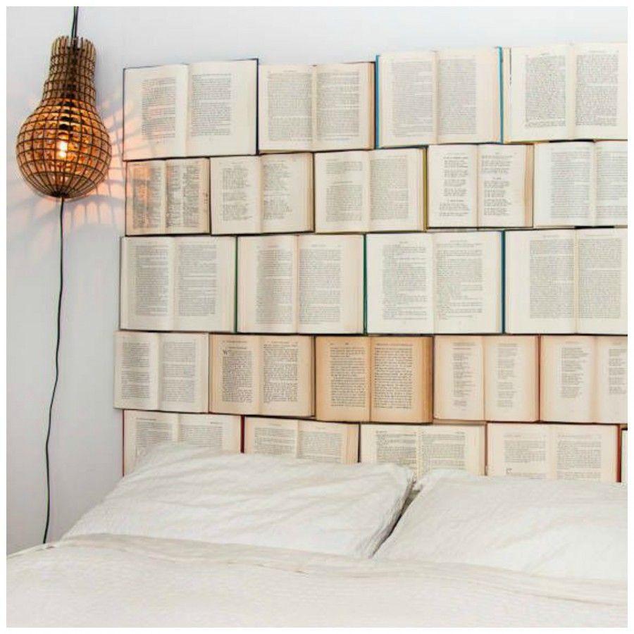 libri_-housebeautiful