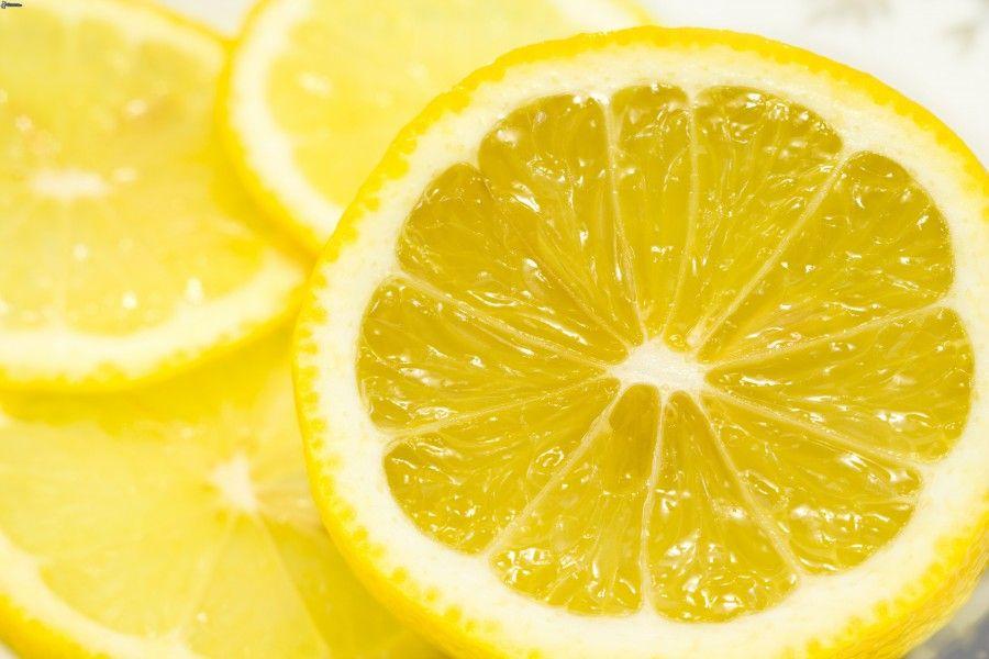 limone-153525