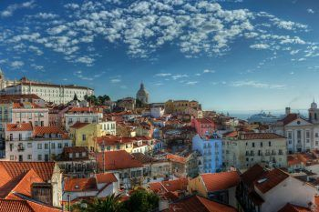 Weekend a Lisbona: consigli utili