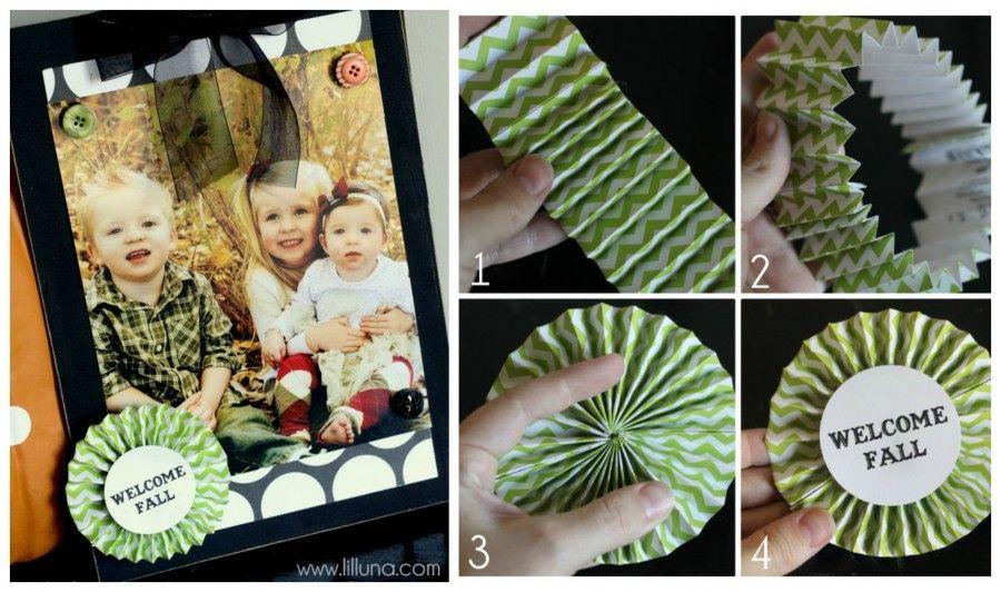 magnete liluna Collage