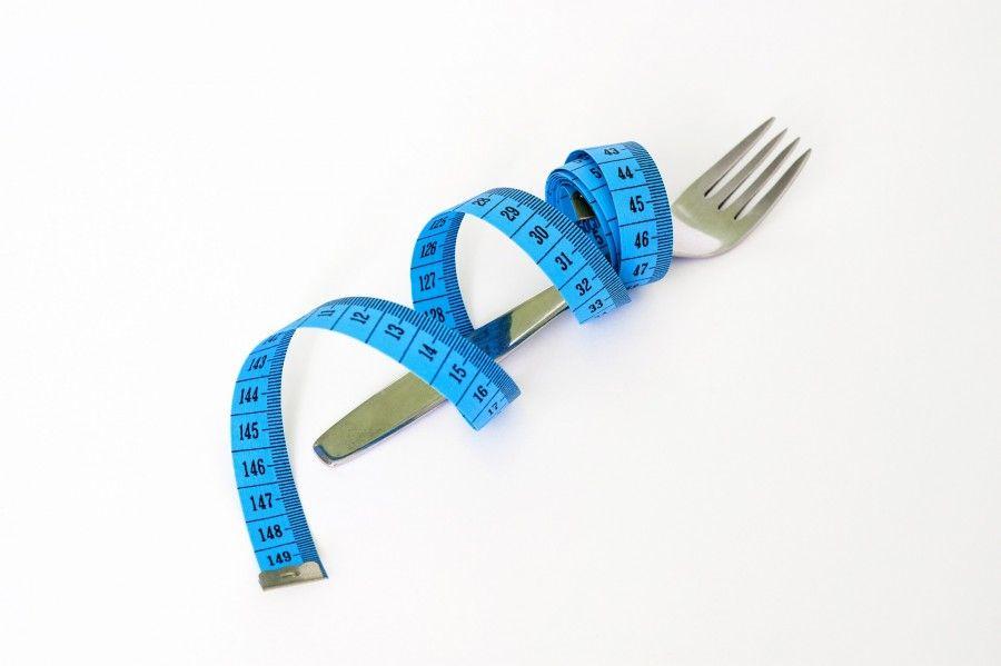 mangiare-grassi-rallenta-metabolismo