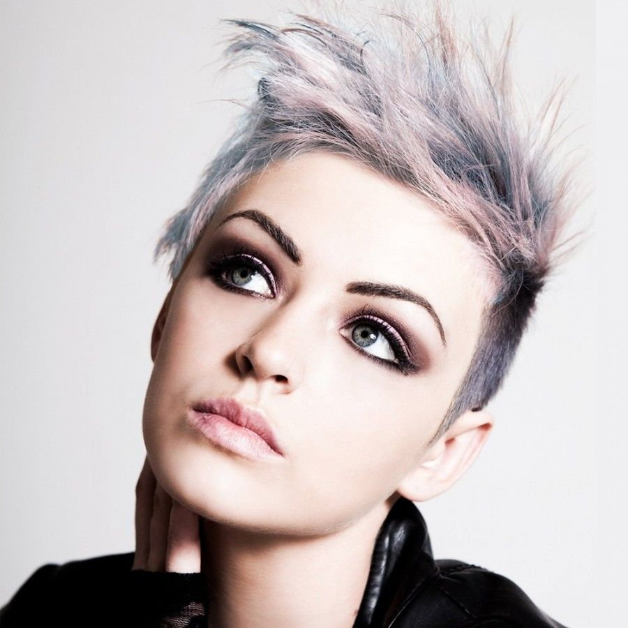 manic-panic-dye-hard-semi-permanent-hair-dye-stiletto-comes-with-free-tint-brush-p518-2721_image