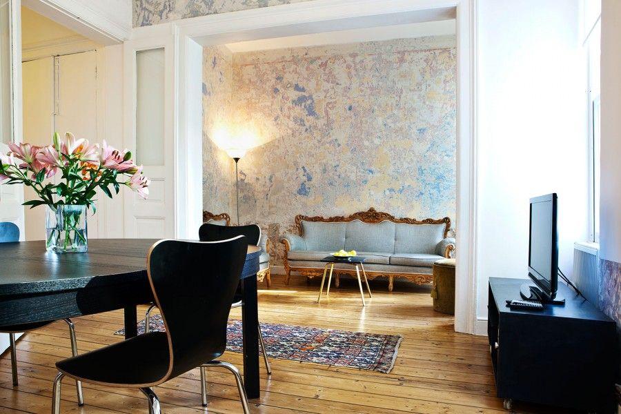 manzara_apartments