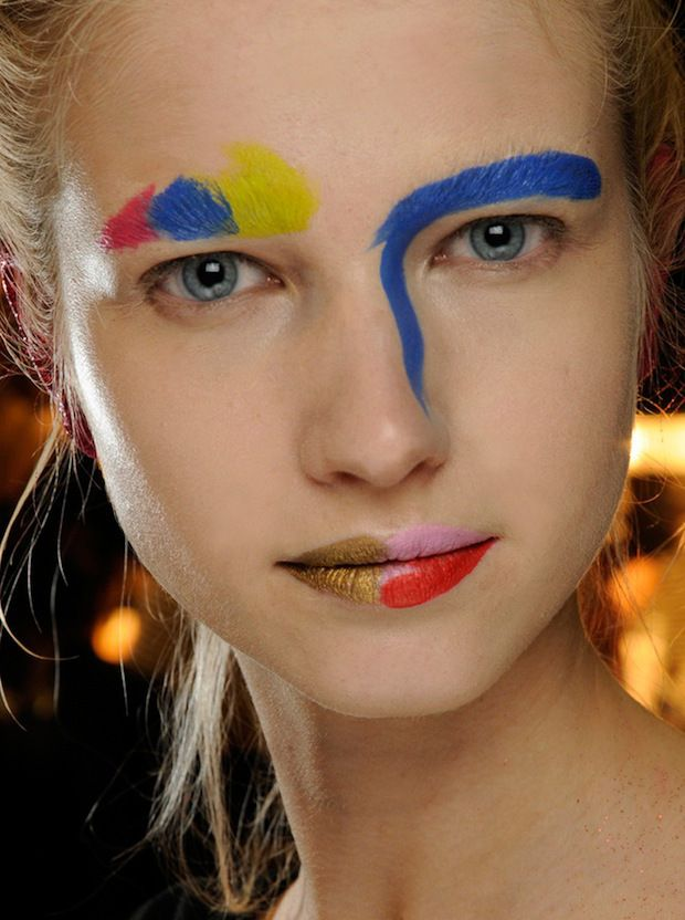 meadham-kirchhoff-mac-beauty-aw12-1
