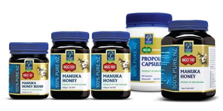 miele-di-manuka-curanatura-800x4001-800x400