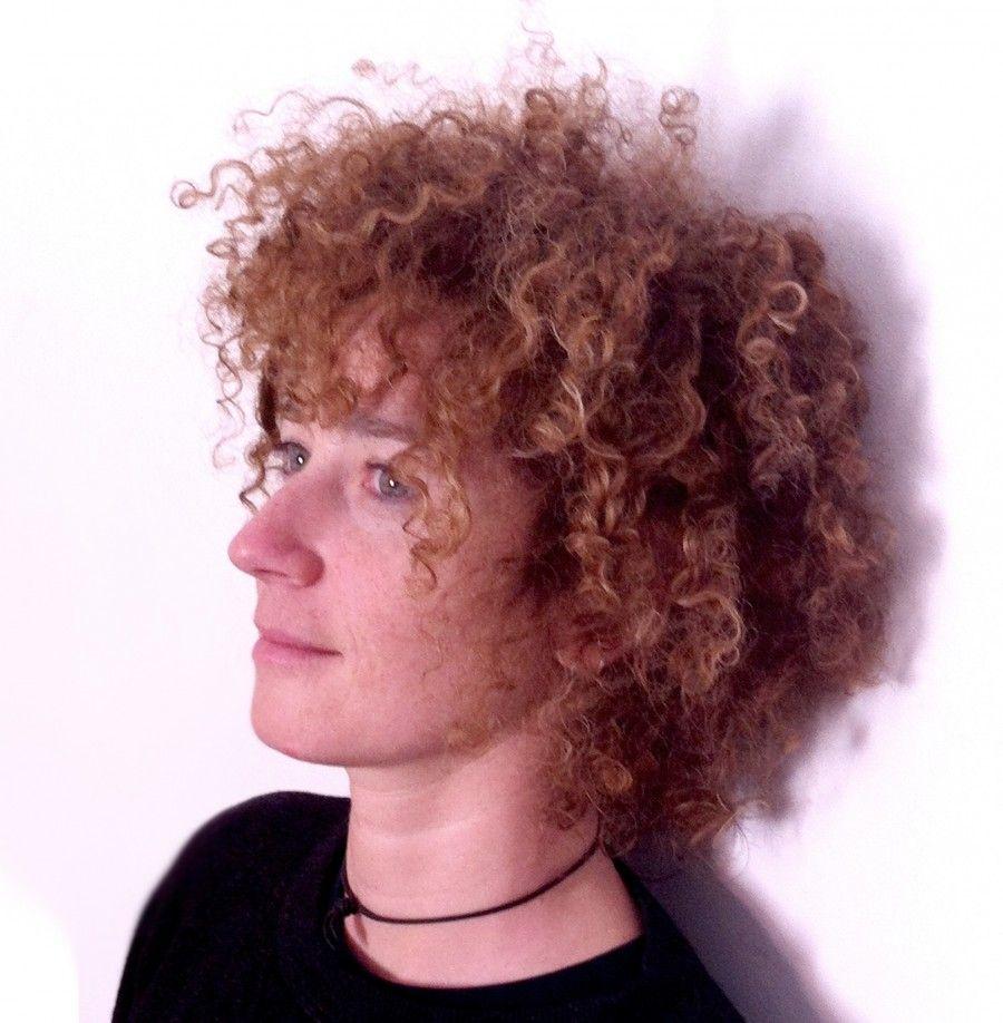 Mirella Ippolito