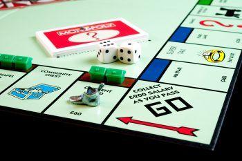 Come vincere a Monopoly stracciando gli amici