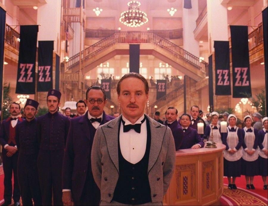owen_wilson_grand_budapest_hotel