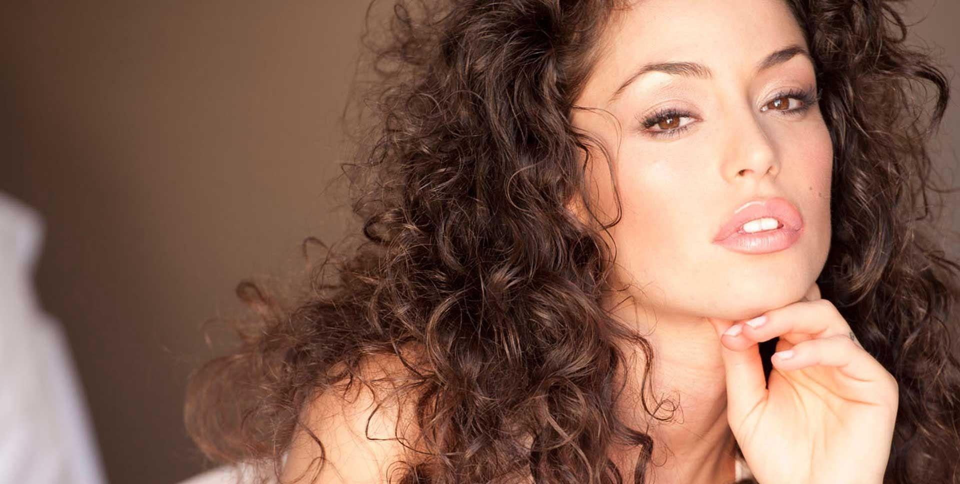 Raffaella Fico torna single