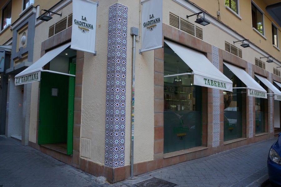 restaurante_la_gaditana