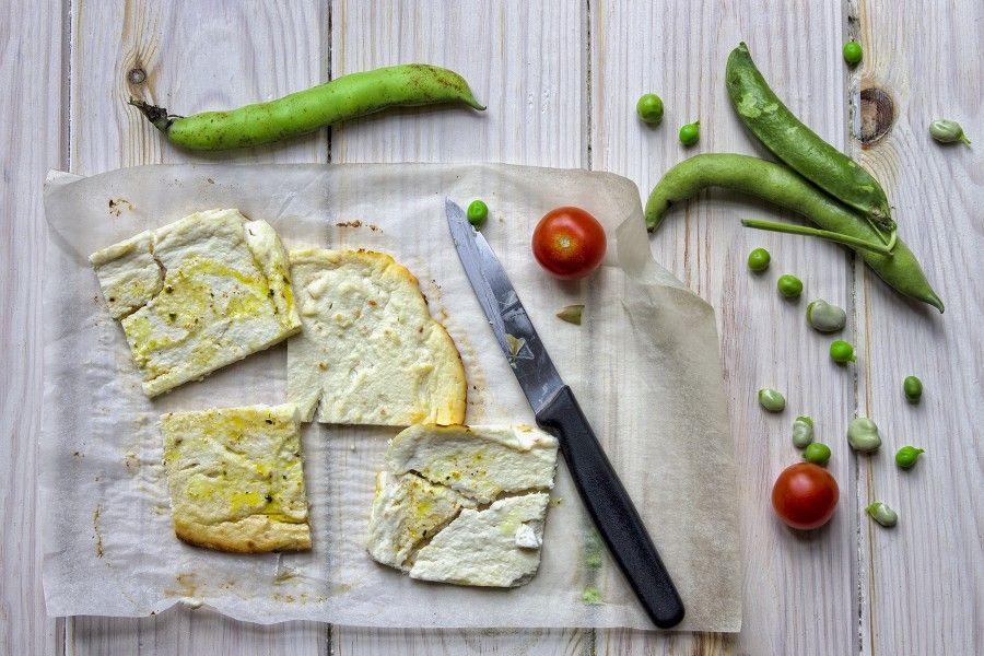 ricotta-al-forno-ricette-light-contemporaneo-food