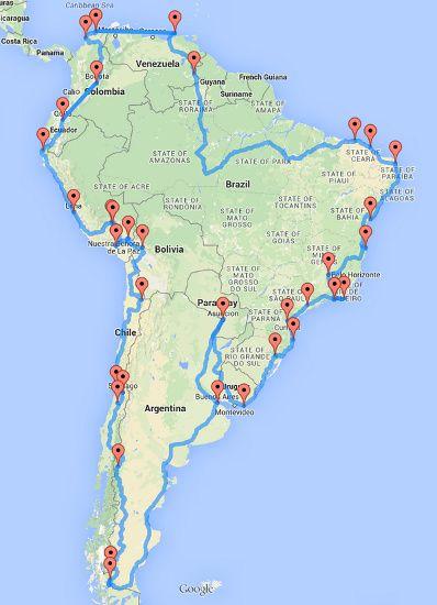 road-trip-sud-america