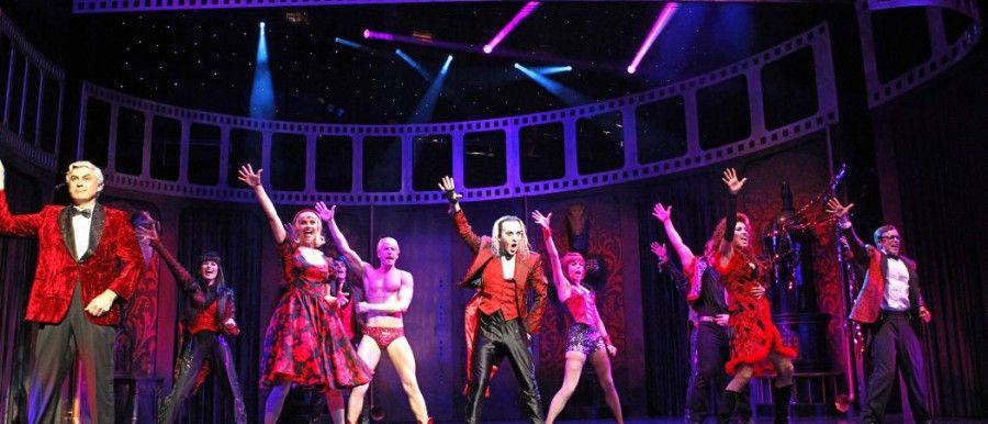 rocky-horror-show-photo-credit-jeff-busby-1050x450