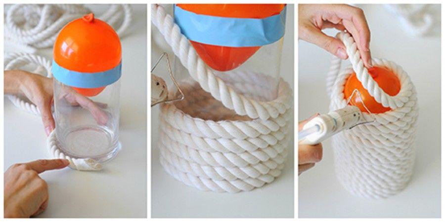 rope-lamp-3