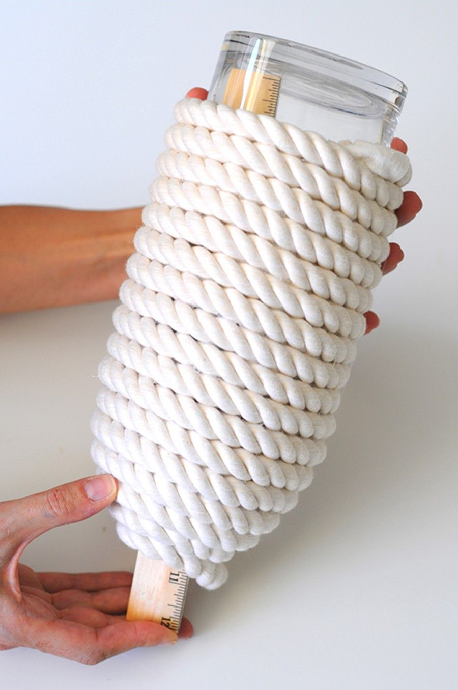 rope-lamp-5