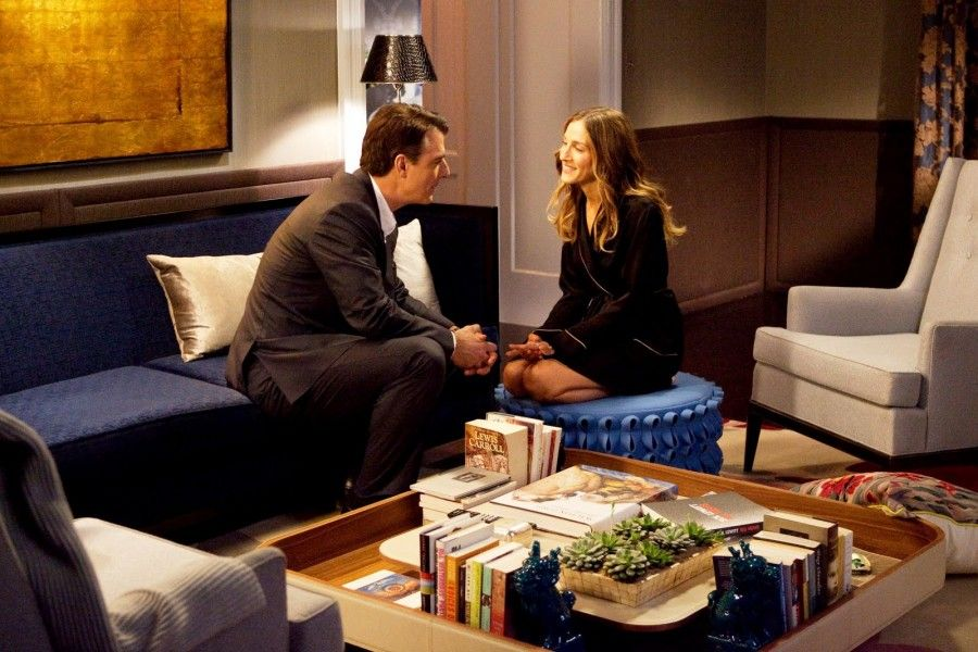 sex_and_the_city_2_big-and-carrie-apartment