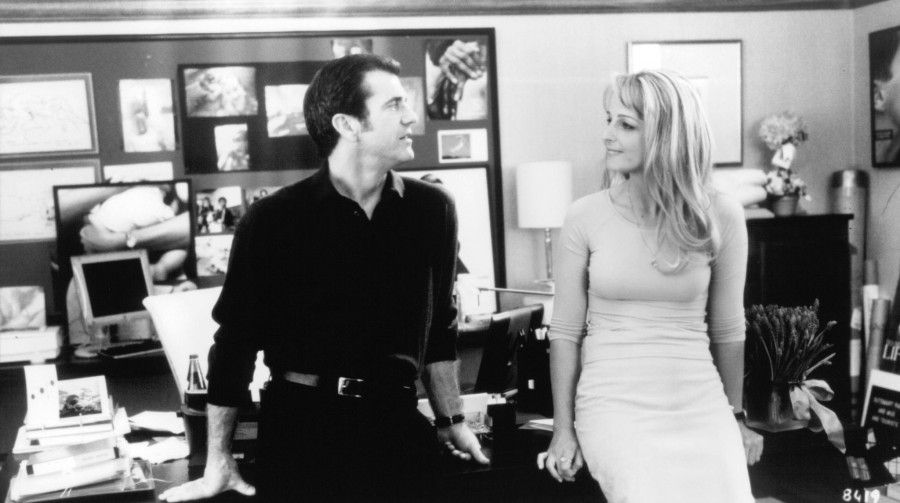 still-of-mel-gibson-and-helen-hunt-in-what-women-want-movpinsccom