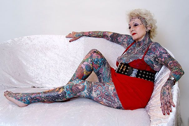 tattooed-elderly-people-10__605