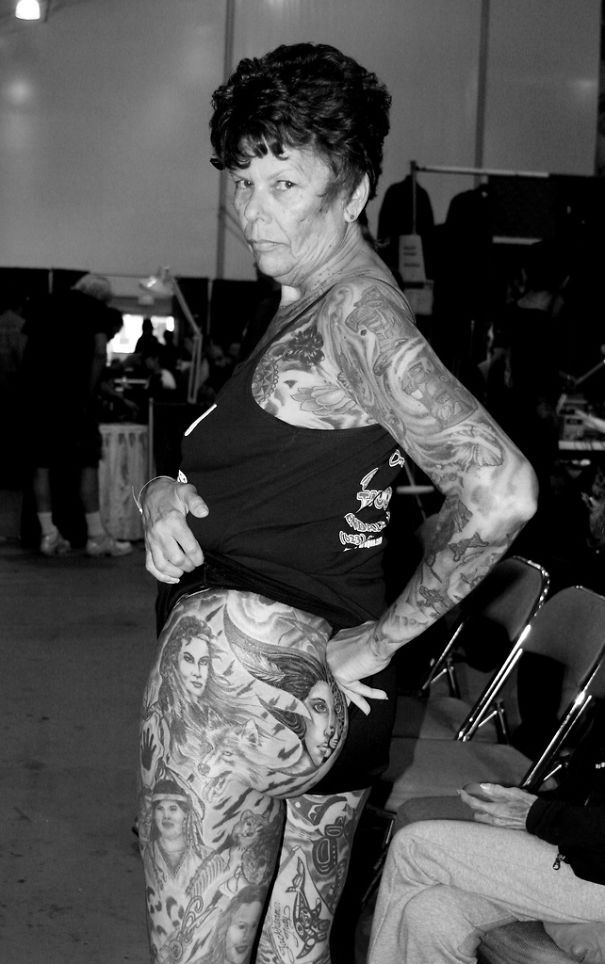 tattooed-elderly-people-16__605