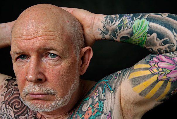 tattooed-elderly-people-32__605