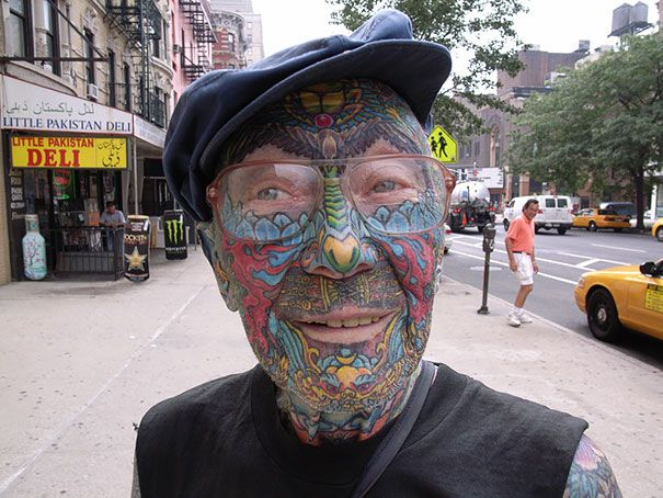 tattooed-elderly-people-36__605