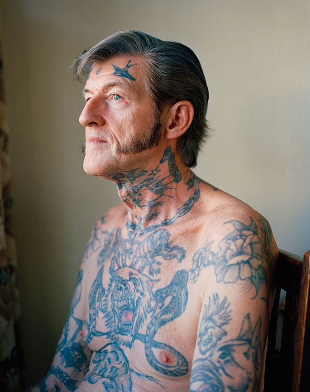 tattooed-elderly-people-6__605