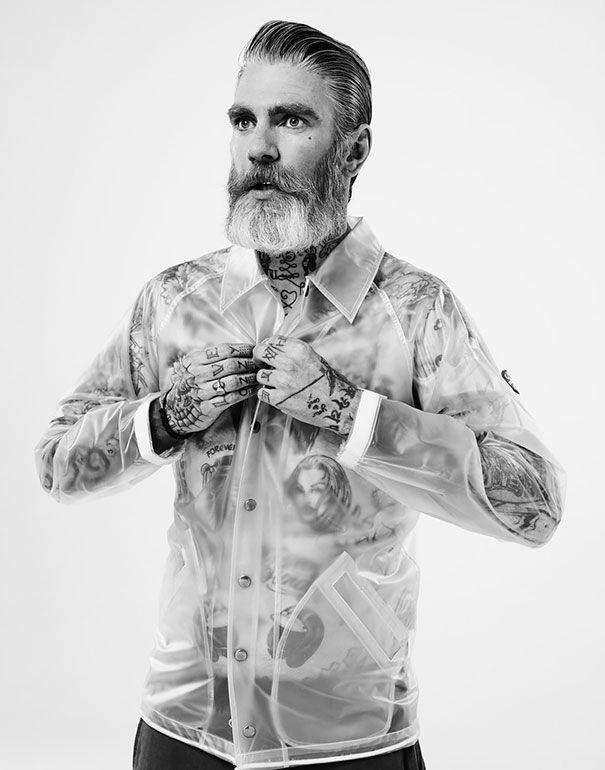 tattooed-elderly-people-8__605