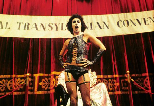 the-rocky-horror-picture-show-tim-curry-foto-dal-film-26_mid
