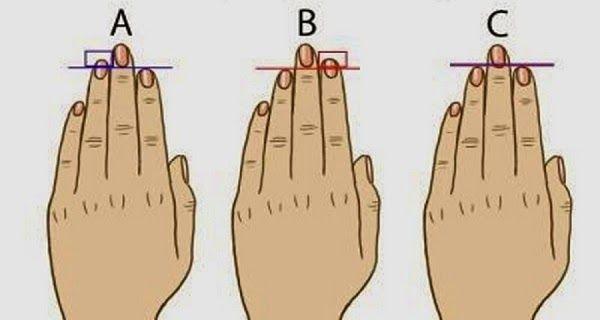 tipologia-di-mani