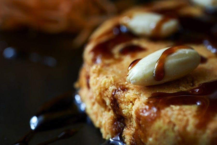 torta_crudista_alle_carote_3_copia