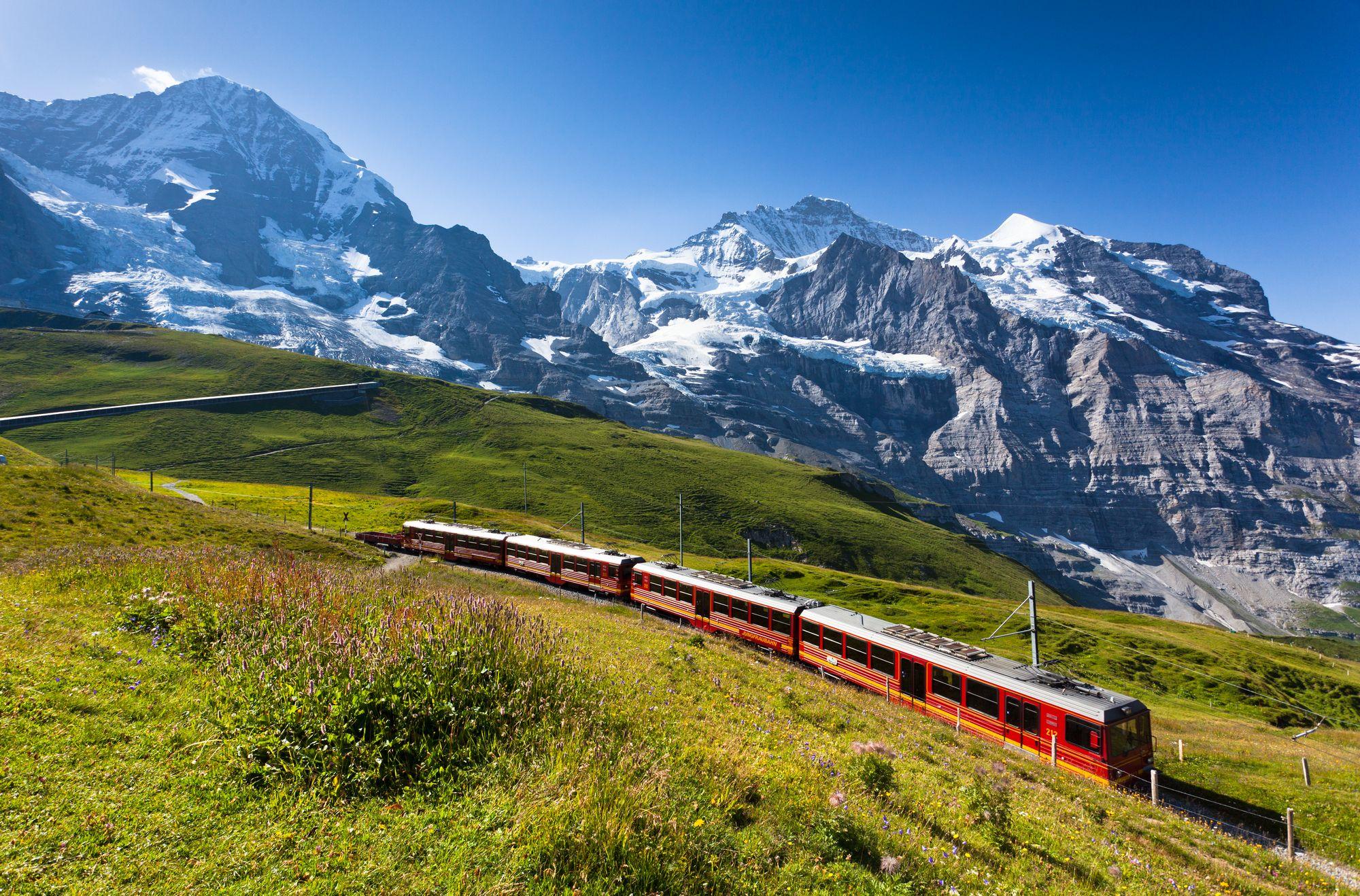 trenino-bernina-svizzera
