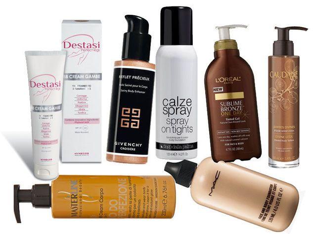 trucchi-e-cosmetici-per-le-gambe_o_su_horizontal_fixed