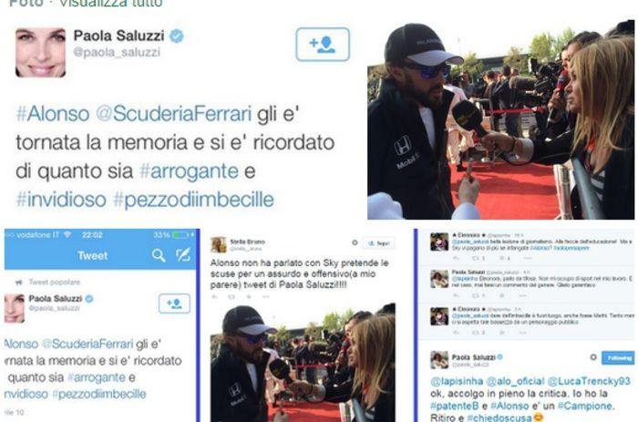 tweet-saluzzi