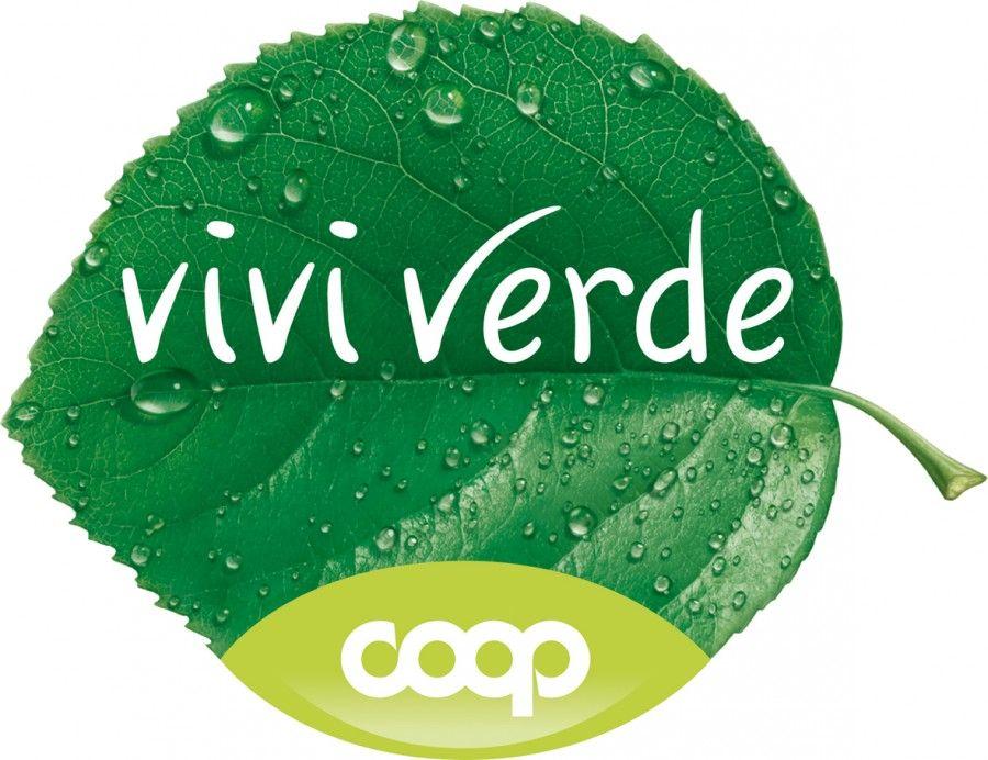 Vivi Verde Coop