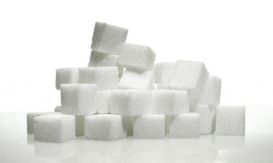 Il nuovo dolcificante sostituirà lo zucchero?