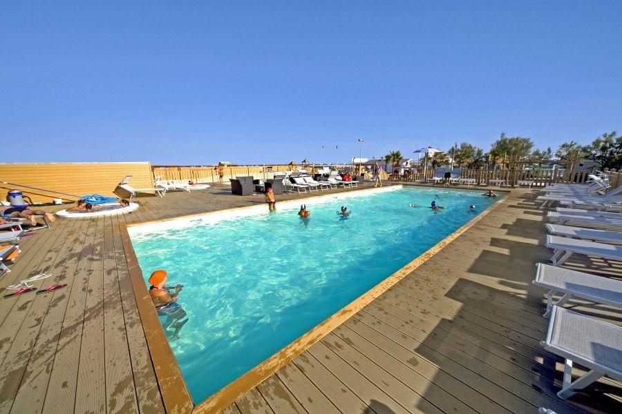 000_piscine_campi