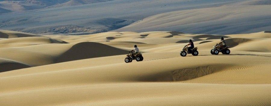03namib-desert