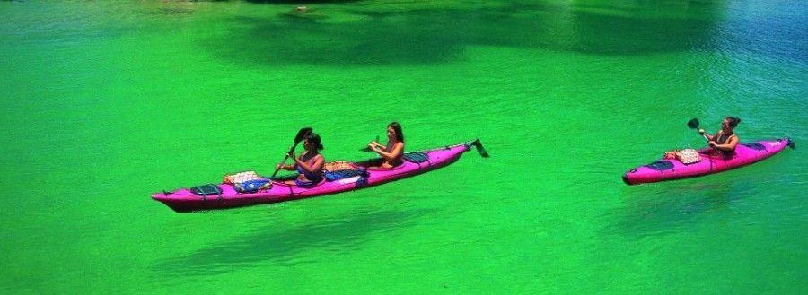 05-canoa-malawi